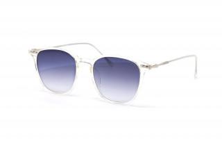 Солнцезащитные очки CASTA CS 3015 CRSL - linza.com.ua