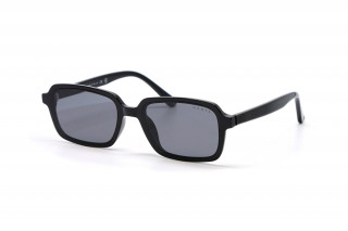 Солнцезащитные очки CASTA CS 3016 BK - linza.com.ua