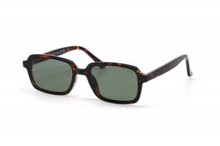 Солнцезащитные очки CASTA CS 3016 DEMI - linza.com.ua