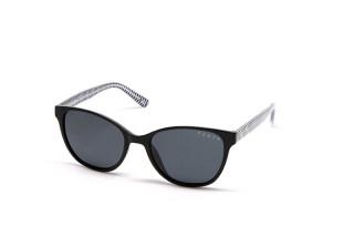 Солнцезащитные очки CASTA K 810 BK - linza.com.ua