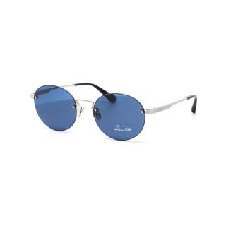 Солнцезащитные очки Police SPLB27M 0579 53 Фото №1 - linza.com.ua