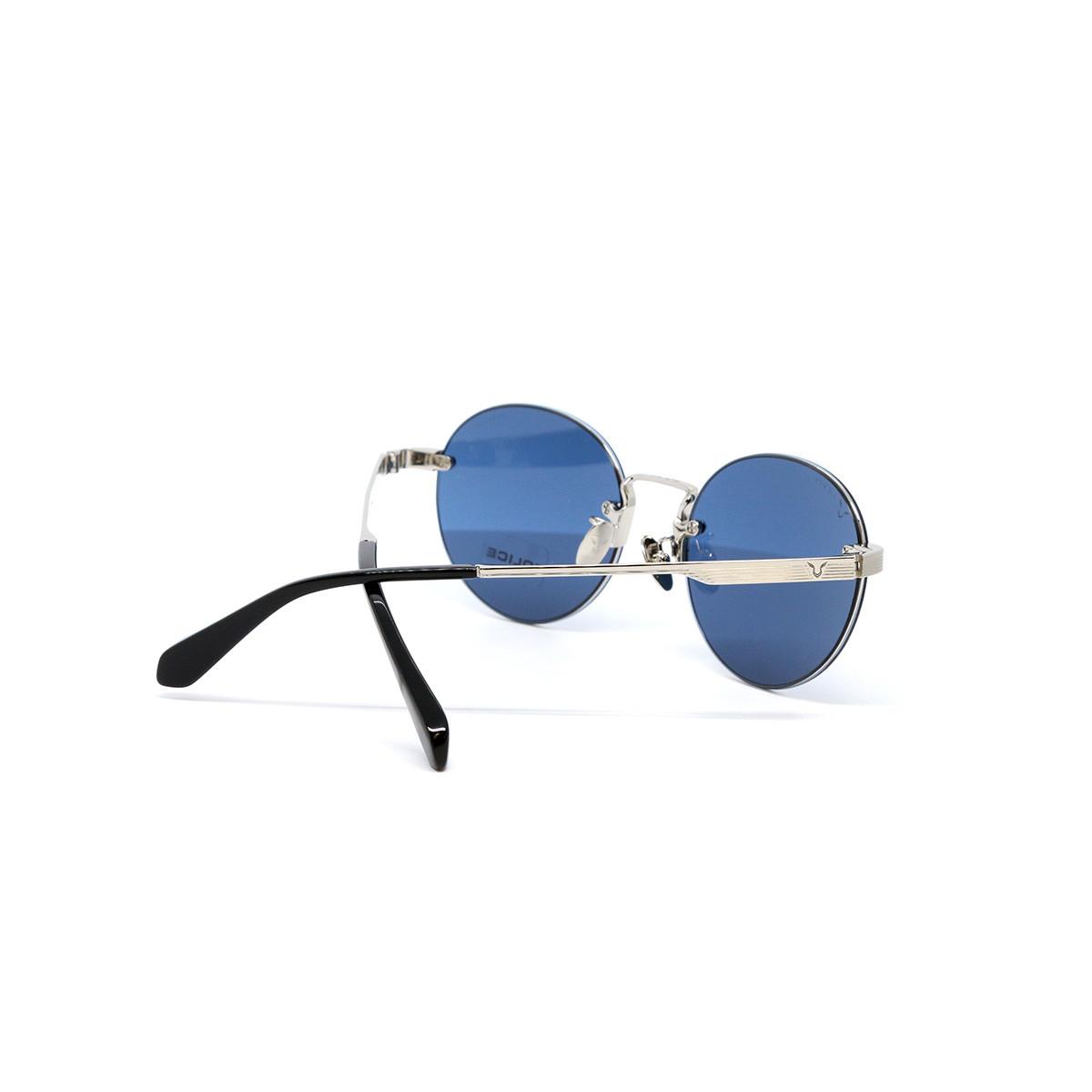 Солнцезащитные очки Police SPLB27M 0579 53 Фото №3 - linza.com.ua