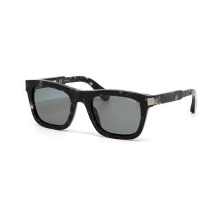 Солнцезащитные очки Police SPLB32 0721 53 Фото №1 - linza.com.ua