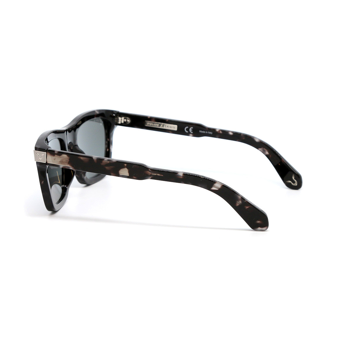 Солнцезащитные очки Police SPLB32 0721 53 Фото №2 - linza.com.ua