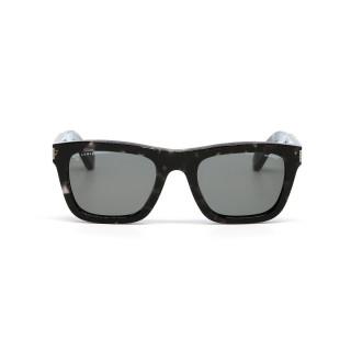 Солнцезащитные очки Police SPLB32 0721 53 Фото №3 - linza.com.ua