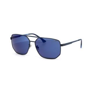 Солнцезащитные очки Police SPLB36 R51B 61 - linza.com.ua