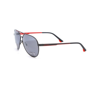 Солнцезащитные очки Police SPLB37 H53X 61 - linza.com.ua