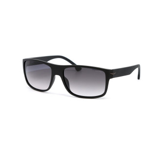 Солнцезащитные очки Police SPLB39 0U28 60 - linza.com.ua