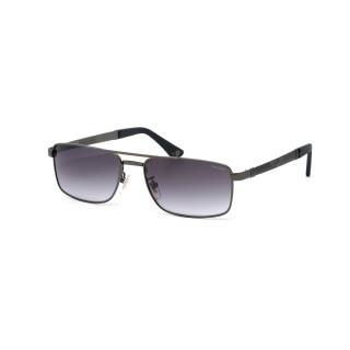 Солнцезащитные очки Police SPLB43 08H5 57 - linza.com.ua