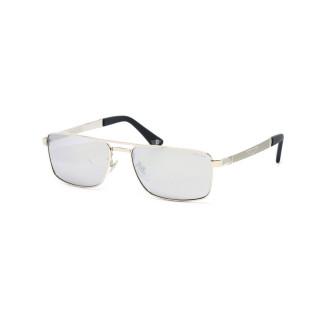 Солнцезащитные очки Police SPLB43 581X 57 - linza.com.ua