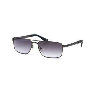 Солнцезащитные очки Police SPLB43 08H5 60 - linza.com.ua