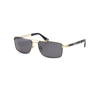 Солнцезащитные очки Police SPLB43 301P 60 - linza.com.ua