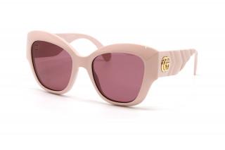 Солнцезащитные очки GUCCI GG0808S-003 53 - linza.com.ua