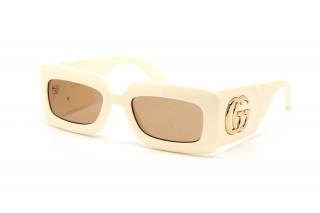 Солнцезащитные очки GUCCI GG0811S-002 53 - linza.com.ua