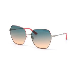 Солнцезащитные очки GUESS GU7745 08B 64 - linza.com.ua