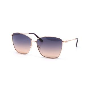 Солнцезащитные очки GUESS GU7745 28Z 64 - linza.com.ua