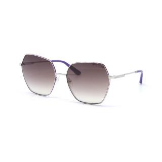 Солнцезащитные очки GUESS GU7785 10Z 63 - linza.com.ua
