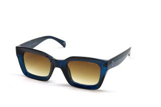 Солнцезащитные очки CASTA F 445 BLU - linza.com.ua