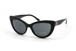 Солнцезащитные очки VE 4388 GB1/87 54 - linza.com.ua