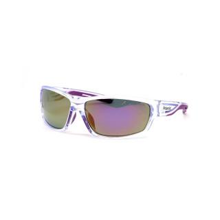 Солнцезащитные очки PLS PLD 7029/S 14168AI - linza.com.ua