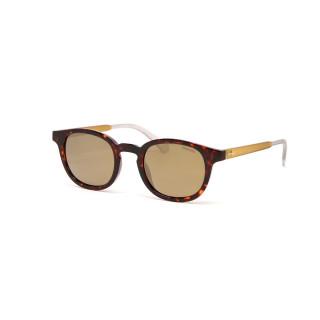 Солнцезащитные очки PLD PLD 2096/S 08648LM - linza.com.ua