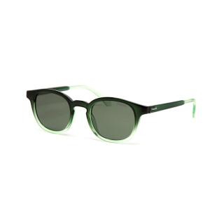 Солнцезащитные очки PLD PLD 2096/S 1ED48UC - linza.com.ua