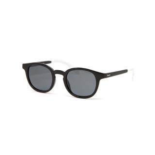 Солнцезащитные очки PLD PLD 2096/S 80748M9 - linza.com.ua