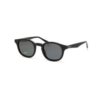Солнцезащитные очки PLD PLD 2103/S/X 80749M9 - linza.com.ua
