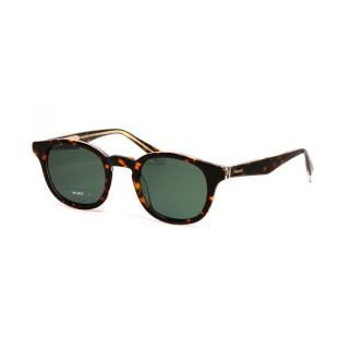 Солнцезащитные очки PLD PLD 2103/S/X KRZ49UC - linza.com.ua