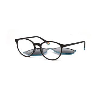 Солнцезащитные очки PLD PLD 6137/CS 80752M9 - linza.com.ua