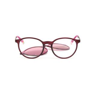 Солнцезащитные очки PLD PLD 6137/CS 35J52A2 - linza.com.ua