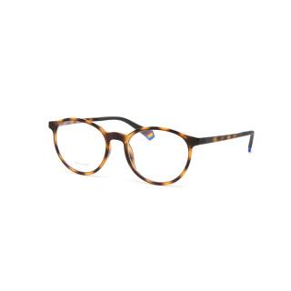Солнцезащитные очки PLD PLD 6137/CS 08652SP - linza.com.ua