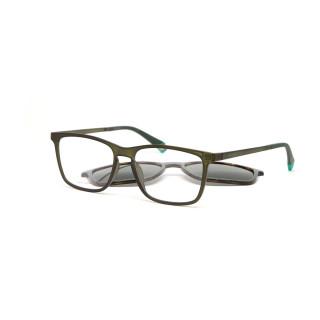 Солнцезащитные очки PLD PLD 6139/CS 1ED55UC - linza.com.ua