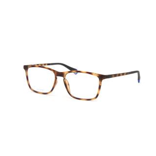 Солнцезащитные очки PLD PLD 6139/CS 08655C3 - linza.com.ua