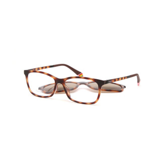 Солнцезащитные очки PLD PLD 6140/CS 08653SP - linza.com.ua