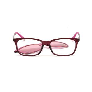 Солнцезащитные очки PLD PLD 6140/CS 35J53A2 - linza.com.ua