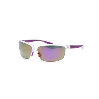Солнцезащитные очки PLS PLD 7036/S 14163AI - linza.com.ua