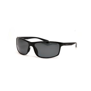 Солнцезащитные очки PLS PLD 7036/S 80763M9 - linza.com.ua