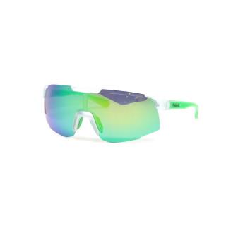 Солнцезащитные очки PLS PLD 7035/S 2M4995Z - linza.com.ua
