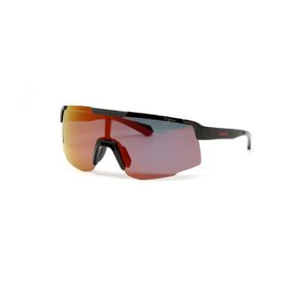 Солнцезащитные очки PLS PLD 7035/S 80799OZ - linza.com.ua