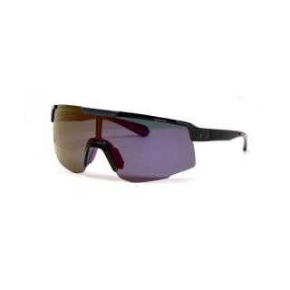 Солнцезащитные очки PLS PLD 7035/S KB799AI - linza.com.ua