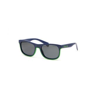 Солнцезащитные очки PLK PLD 8041/S RNB47M9 - linza.com.ua
