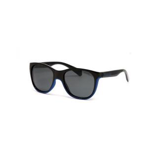 Солнцезащитные очки PLK PLD 8043/S OY447M9 - linza.com.ua