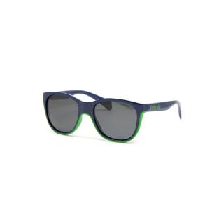 Солнцезащитные очки PLK PLD 8043/S RNB47M9 - linza.com.ua