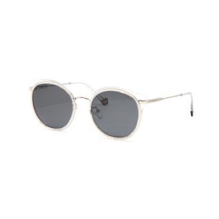 Солнцезащитные очки PLD PLD 6152/G/S 01055M9 - linza.com.ua