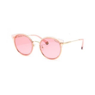 Солнцезащитные очки PLD PLD 6152/G/S EYR550F - linza.com.ua
