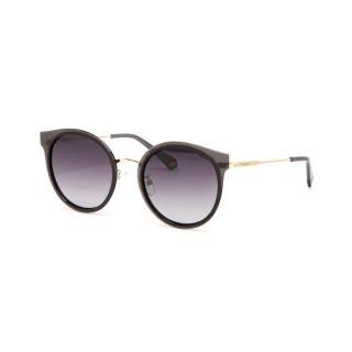 Солнцезащитные очки PLD PLD 6152/G/S J5G55WJ - linza.com.ua