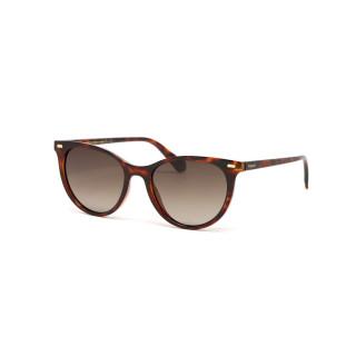 Солнцезащитные очки PLD PLD 4107/S 08652LA - linza.com.ua