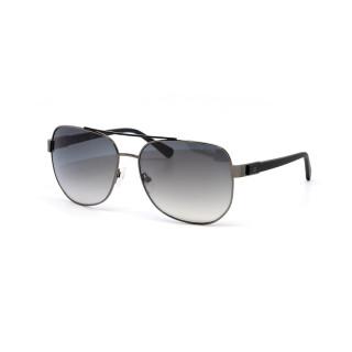 Солнцезащитные очки GUESS GU00015 08C 61 - linza.com.ua