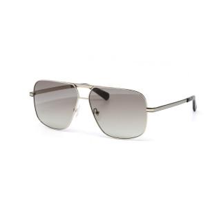 Солнцезащитные очки GUESS GU00026 10B 61 - linza.com.ua